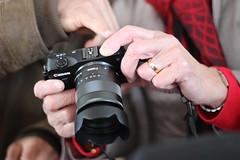 Workshop Fotografie Hoofddorp (Workshops fotografie: www.fotocursushoofddorp.nl) Tags: camera photographer fotograaf fotografen fotocursus