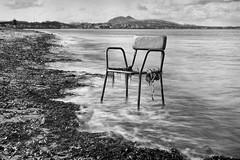 Arthurs Seat (martin.mutch) Tags: