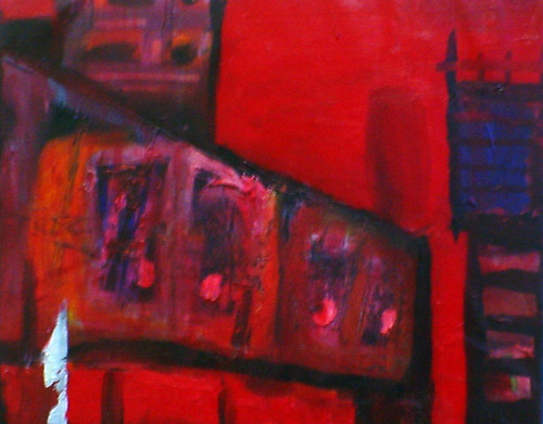 "camielcoppens-art-red (6) <a style=""margin-left:10px; font-size:0.8em;"" href=""http://www.flickr.com/photos/120157912@N02/13108615345/"" target=""_blank"">@flickr</a>"