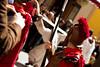 Passion 27 (OldStyleSte) Tags: portrait color canon flickr colore religion chiesa passion sicily cristo fotografia ritratto sicilia primopiano croce rievocazionestorica trapani pathos pasqua passione thepassion marsala calvario processione settimanasanta religione crocifissione sacroeprofano passionedicristo flagellazione coronadispine