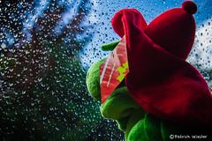 Blick in die Ferne (Patrick-Wiesler) Tags: auto photoshop truck canon germany deutschland fire patrick firetruck mai freiburg feuerwehr schwarzwald firefighters regen ils lastwagen jugend krokodil basteln lkw breisgau mllheim blauen badenweiler weilertal blaulicht markgrflerland jugendfeuerwehr hochschwarzwald maimarkt markgraf martinshorn wiesler
