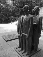 DSCN0001_220 - Arbeitskopie 2 (manecke) Tags: konzentrationslager holocaust shoa mahnmal kz concentrationcamp