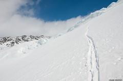 DSC_2546 (sammckoy.com) Tags: expedition spring skiing britishcolumbia glacier pemberton manateerange voc coastmountains skimountaineering wildplaces lillooeticefield mckoy skitraverse chilkolake sammckoy stanleysmithdivide samckoy samuelmckoy