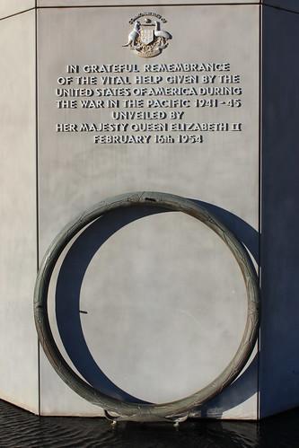 Canberra, Australian–American Memorial IMG_5331