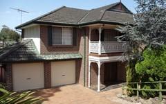 99 Leumeah Road, Leumeah NSW