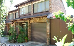 4/14 Chester Road, Bardia NSW