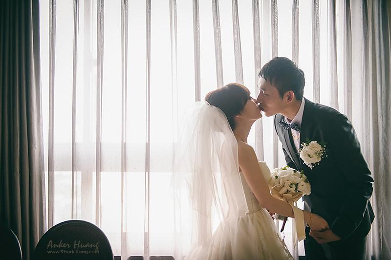2014-03-16 婚禮紀錄0098