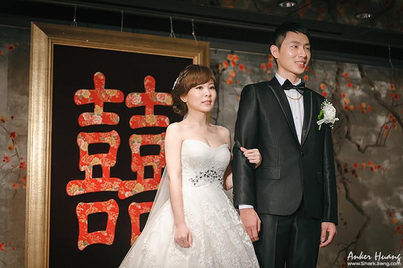 2014-03-16 婚禮紀錄0143