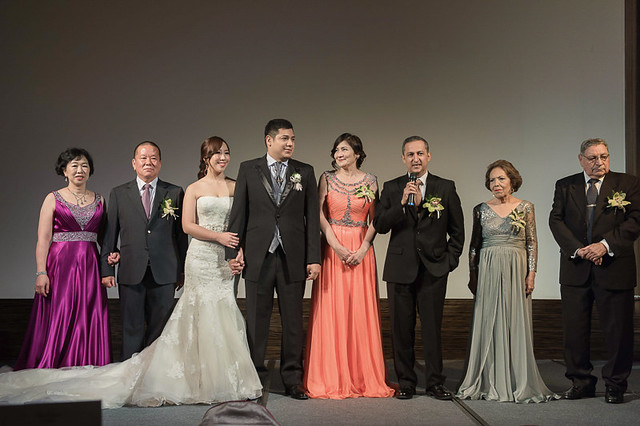 Gudy Wedding, Redcap-Studio, 台北婚攝, 和璞飯店, 和璞飯店婚宴, 和璞飯店婚攝, 和璞飯店證婚, 紅帽子, 紅帽子工作室, 美式婚禮, 婚禮紀錄, 婚禮攝影, 婚攝, 婚攝小寶, 婚攝紅帽子, 婚攝推薦,136
