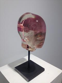 Contemporáneo - Galería Lucía Mendoza