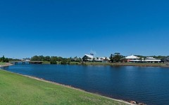 Lot 9 Cove Place, Port Macquarie NSW