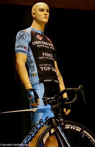 Team van der Vurst - Hiko (3)