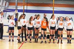 IMG_6691 (SJH Foto) Tags: school girls club high team teen teenager volleyball gps tween crush lineup meetngreet pregameceremonies