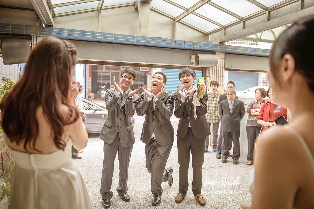 婚攝,台南,台南大飯店,蕾絲,蕾絲洋房,婚禮紀錄,婚攝阿杰,A-JAY,婚攝A-Jay,教堂,聖彌格,婚攝台南-040