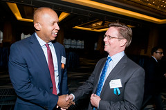 BryanStevenson-OSellstrom1