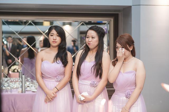 Gudy Wedding, Redcap-Studio, 台北婚攝, 和璞飯店, 和璞飯店婚宴, 和璞飯店婚攝, 和璞飯店證婚, 紅帽子, 紅帽子工作室, 美式婚禮, 婚禮紀錄, 婚禮攝影, 婚攝, 婚攝小寶, 婚攝紅帽子, 婚攝推薦,062
