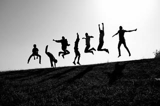 Happy moments !!!!