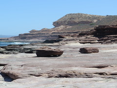 "Kalbarri <a style=""margin-left:10px; font-size:0.8em;"" href=""http://www.flickr.com/photos/83080376@N03/16348280496/"" target=""_blank"">@flickr</a>"