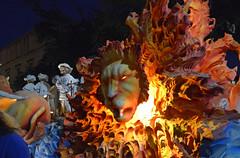 Sunrise Lions (BKHagar *Kim*) Tags: pages crown float krewe hermies mardigrasfloat bkhagar
