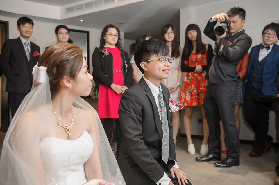 16371819330 b9a105d5dc o [台南婚攝] S&Y/香格里拉遠東國際飯店