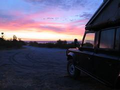 "Camping vue mer <a style=""margin-left:10px; font-size:0.8em;"" href=""http://www.flickr.com/photos/83080376@N03/16372368861/"" target=""_blank"">@flickr</a>"