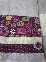 """20150108_123616 (""""ARTEIRICES"""" By RÔ IANGUAS) Tags: de jogos toalhas patchcolagem"""