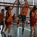 "CADU Baloncesto J4 • <a style=""font-size:0.8em;"" href=""http://www.flickr.com/photos/95967098@N05/16446861921/"" target=""_blank"">View on Flickr</a>"