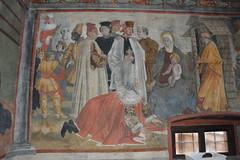 DSC_0543 (Andrea Carloni (Rimini)) Tags: epifania aq palazzoducale abruzzo tagliacozzo orsini palazzoorsini remagi famigliaorsini palazzoducaleditagliacozzo palazzoorsiniditagliacozzo