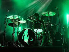 The World Tour: Pierce The Veil (8) (MasterPpv) Tags: world music chicago photography illinois concert punk tour veil audience crowd livemusic band center il entertainment ballroom aragon pierce vic press punkband jaime concertphotography fuentes ptv aragonballroom poppunk worldtour punkbands punkshow 2015 musicphotography rnp livemusicphotography punkconcert theworldtour rumored piercetheveil tonyperry vicfuentes jaimepreciado mikefuentes rumorednights aragonentertainmentcenter masterppv pritenvora rumorednightspress theworldtour2015