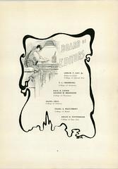 El Rodeo (1909) (40005)