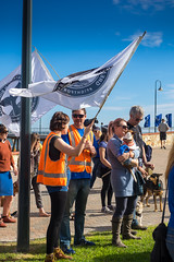 hands across the sand 2016 - 5211362 (liam.jon_d) Tags: beach marine rally protest australian australia event oil waters sa bp southaustralia glenelg gab foreshore alliance oilspill tws bight britishpetroleum wildernesssociety marinesanctuary joinhands greataustralianbight seashepherd thealliance southaustralian beyondpetroleum billdoyle thewildernesssociety handsacrossthesand twssa oilfreeseas oilspillsr4eva twspeopleimset rallyingimset twsimset fightforthebight greataustralianbightalliance