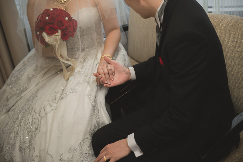 26633264523_da5cd1a6fd_o- 婚攝小寶,婚攝,婚禮攝影, 婚禮紀錄,寶寶寫真, 孕婦寫真,海外婚紗婚禮攝影, 自助婚紗, 婚紗攝影, 婚攝推薦, 婚紗攝影推薦, 孕婦寫真, 孕婦寫真推薦, 台北孕婦寫真, 宜蘭孕婦寫真, 台中孕婦寫真, 高雄孕婦寫真,台北自助婚紗, 宜蘭自助婚紗, 台中自助婚紗, 高雄自助, 海外自助婚紗, 台北婚攝, 孕婦寫真, 孕婦照, 台中婚禮紀錄, 婚攝小寶,婚攝,婚禮攝影, 婚禮紀錄,寶寶寫真, 孕婦寫真,海外婚紗婚禮攝影, 自助婚紗, 婚紗攝影, 婚攝推薦, 婚紗攝影推薦, 孕婦寫真, 孕婦寫真推薦, 台北孕婦寫真, 宜蘭孕婦寫真, 台中孕婦寫真, 高雄孕婦寫真,台北自助婚紗, 宜蘭自助婚紗, 台中自助婚紗, 高雄自助, 海外自助婚紗, 台北婚攝, 孕婦寫真, 孕婦照, 台中婚禮紀錄, 婚攝小寶,婚攝,婚禮攝影, 婚禮紀錄,寶寶寫真, 孕婦寫真,海外婚紗婚禮攝影, 自助婚紗, 婚紗攝影, 婚攝推薦, 婚紗攝影推薦, 孕婦寫真, 孕婦寫真推薦, 台北孕婦寫真, 宜蘭孕婦寫真, 台中孕婦寫真, 高雄孕婦寫真,台北自助婚紗, 宜蘭自助婚紗, 台中自助婚紗, 高雄自助, 海外自助婚紗, 台北婚攝, 孕婦寫真, 孕婦照, 台中婚禮紀錄,, 海外婚禮攝影, 海島婚禮, 峇里島婚攝, 寒舍艾美婚攝, 東方文華婚攝, 君悅酒店婚攝,  萬豪酒店婚攝, 君品酒店婚攝, 翡麗詩莊園婚攝, 翰品婚攝, 顏氏牧場婚攝, 晶華酒店婚攝, 林酒店婚攝, 君品婚攝, 君悅婚攝, 翡麗詩婚禮攝影, 翡麗詩婚禮攝影, 文華東方婚攝