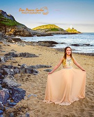 Prom Location Photoshoots available for this year #prom #prom2k16 #swansea #schoolleavers #parents #gower #princess #locationshoot #beach #portraitphotographer #portraiture (sianpearcegordonphotography) Tags: skyline square squareformat iphoneography instagramapp uploaded:by=instagram