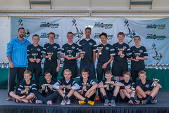 """Midstate Cup • <a style=""""font-size:0.8em;"""" href=""""http://www.flickr.com/photos/49635346@N02/26660246194/"""" target=""""_blank"""">View on Flickr</a>"""