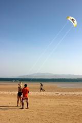 egypt_soma_bay_2016_039 (Kudosmedia) Tags: red sea house kite club golf bay dive egypt diving kitesurfing player cascades snorkelling gary orca soma breakers sheraton spa westin the kempinski