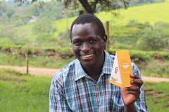 Emmanuel (JusTeaKenya) Tags: africa travel photography tea kenya story farmer teagarden partnership partner premium blacktea nandihills ethical teafield breakfasttea justea directtrade farmerdirect