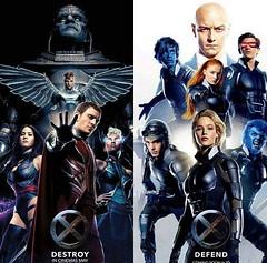 #X_Men_Aocalypse_Full_HD_Movie_watch_free_online (atikurrohman1) Tags: new movie stream watch apocalypse free xmen online hd 2016