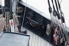 DSC_9528 (Dober Man) Tags: columbus boat ship explorer replica nina pinta afsnikkor24120mmf4gedvr