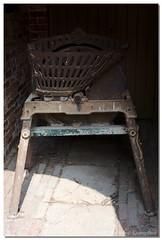 Derbyshire-05-28-2016-77 (KillamarshianUK) Tags: history abbey nikon derbyshire calke d5200