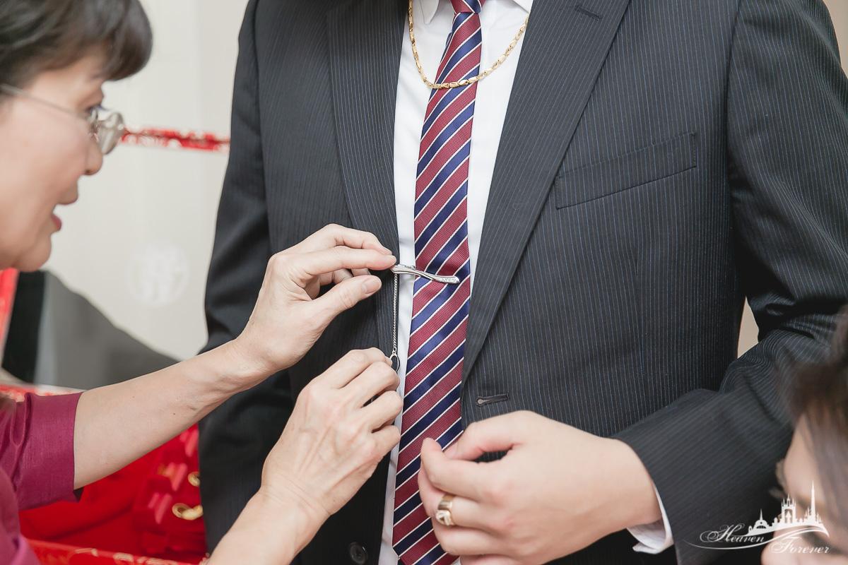 婚禮記錄 文定 午宴@新天地宴會館_0044.jpg