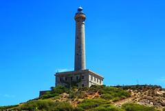 Cabo de Palos (eitb.eus) Tags: jose lamanga 16599 mariavega eitbcom tiemponaturaleza tiempon2016 g114071
