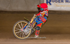 071 (the_womble) Tags: stars sony young lynn tigers speedway youngstars kingslynn mildenhall nationalleague sonya99 adrianfluxarena