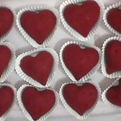 pdp_valentines hearts rvc2-2015 (pasteleriadeperez) Tags: cakes cupcakes philippines desserts sweets bicol baked bakeshop nagacity pilinuts camsur bicolregion cakepops lollicakes nagacupcakes bestofnagacity bestinbicol