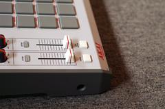 IMGP5730 (ghostinmpc) Tags: akai mpc2500 ghostinmpc custommpc