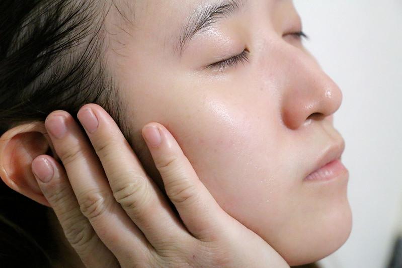 台妍奇肌-全破壁牛樟芝面膜臉部保養73