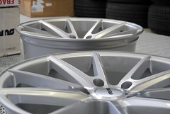 29065416-origpic-cdc261 (Wheels Boutique Ukraine) Tags: 3 honda sale wheels odessa ukraine boutique toyota bmw audi kiev lexus kharkiv r18 r20  r19  oems   dnepropertovsk 5x112  5x120     5x1143 5x114 3sdm wheelsboutiqueukraine infifniti 5112 5114 51143 18 19 20
