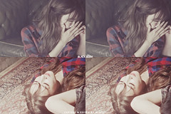33 (Black Soshi) Tags: sexy beautiful design gorgeous stephanie capture tiffany heartbreak edit mv hwang heartbreakhotel fany soshi fanedit snsd stephaniehwang tiffanyhwang hwangtiffany snsdtiffany blacksoshi hwangmiyoung xolovestephi snsdcapture