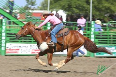 Livermore Rodeo (John King Photography) Tags: rodeo livermore
