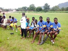 MKAGH_ER_2016_Ijtema (2) (Ahmadiyya Muslim Youth Ghana) Tags: mkagh eastern mkaeastern mkaashleague majlis khuddamul ahmadiyya region ijtema khuddam rally 2016 muslimsforpeace ahmadisforpeace ahmadiyouthrally2016 ahmadi youth