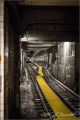 2016-05-14_Berlin_IMG_7429 (dieter_weinelt) Tags: family sunlight berlin subway familie sightseeing ubahn sbahn visiting pape tourismus sonnenschein pfingsten albrecht weinelt